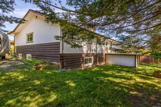 Photo 31: 2223 Strathcona Cres in : CV Comox (Town of) House for sale (Comox Valley)  : MLS®# 876806