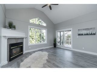"""Photo 7: 406 20288 54 Avenue in Langley: Langley City Condo for sale in """"Langley City"""" : MLS®# R2432392"""