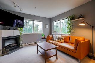 "Photo 8: 203 19366 65 Avenue in Surrey: Clayton Condo for sale in ""Liberty"" (Cloverdale)  : MLS®# R2624886"
