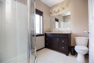 Photo 14: 549 Jubilee Avenue in Winnipeg: Lord Roberts Residential for sale (1A)  : MLS®# 202119631