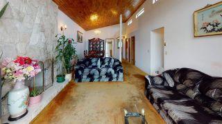 Photo 3: 3647 Adanac Street in Vancouver: Renfrew VE House for sale (Vancouver East)  : MLS®# R2541740