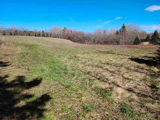 Photo 6: 35 Valley Road in Westchester Station: 103-Malagash, Wentworth Vacant Land for sale (Northern Region)  : MLS®# 202109984