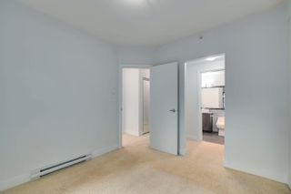 Photo 20: 103 2957 GLEN Drive in Coquitlam: North Coquitlam Townhouse for sale : MLS®# R2622570