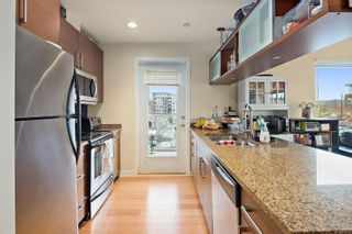 Photo 2: 211 4394 West Saanich Rd in : SW Royal Oak Condo for sale (Saanich West)  : MLS®# 870126