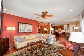 Photo 7: 2129 Quails Run in : La Bear Mountain House for sale (Langford)  : MLS®# 866920