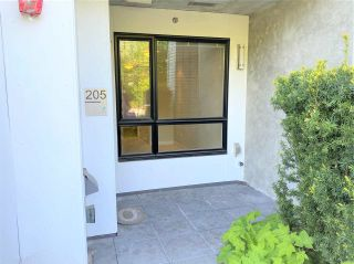 """Photo 17: 205 9350 UNIVERSITY HIGH Street in Burnaby: Simon Fraser Univer. Condo for sale in """"LIFT"""" (Burnaby North)  : MLS®# R2579846"""