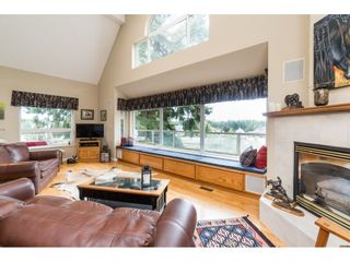 """Photo 15: 3003 208 Street in Langley: Brookswood Langley House for sale in """"Brookswood Fernridge"""" : MLS®# R2557917"""