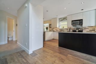 """Photo 23: 38 41050 TANTALUS Road in Squamish: Tantalus Townhouse for sale in """"GREENSIDE ESTATES"""" : MLS®# R2558735"""
