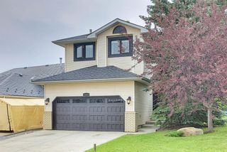 Main Photo: 363 Hidden Vale Place NW in Calgary: Hidden Valley Detached for sale : MLS®# A1131433