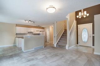 Photo 12: 161 HIDDEN RANCH Close NW in Calgary: Hidden Valley Detached for sale : MLS®# A1033698