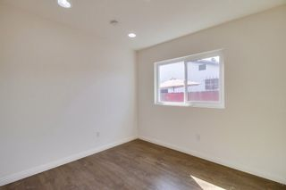 Photo 13: SAN DIEGO House for sale : 3 bedrooms : 3862 Coleman Avenue