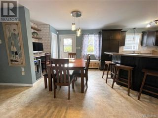 Photo 19: 4 Hill Street in St. Stephen: House for sale : MLS®# NB056878