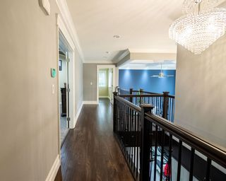 Photo 3: 12874 CARLUKE Crescent in Surrey: Queen Mary Park Surrey House for sale : MLS®# R2553673