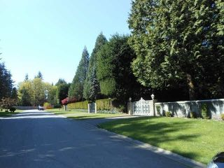"Photo 7: 3283 140 Street in Surrey: Elgin Chantrell House for sale in ""Elgin"" (South Surrey White Rock)  : MLS®# F1447046"