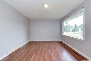 Photo 5: 417 R Avenue North in Saskatoon: Mount Royal SA Residential for sale : MLS®# SK866204