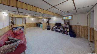 Photo 25: 2739 Harvey Street in Regina: Arnhem Place Residential for sale : MLS®# SK872592