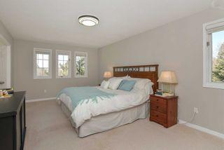 Photo 12: 25 Old Oak Lane in Mono: Rural Mono House (2-Storey) for sale : MLS®# X4399410
