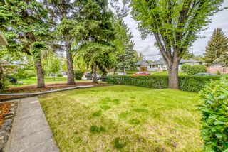 Photo 6: 2728 43 Street SW in Calgary: Glendale Detached for sale : MLS®# A1117670