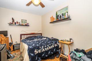 Photo 26: 65624 GARDNER Drive in Hope: Hope Kawkawa Lake House for sale : MLS®# R2614329