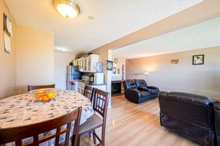 Photo 7: 1202 544 Blackthorn Road NE in Calgary: Thorncliffe Row/Townhouse for sale : MLS®# A1125846