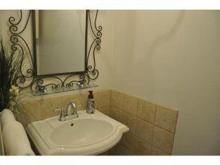 Photo 10: 1911 St Mary's Road in WINNIPEG: St Vital Condominium for sale (South East Winnipeg)  : MLS®# 1306586