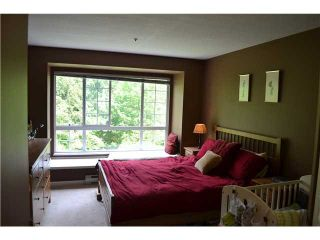 """Photo 8: 321 1252 TOWN CENTRE Boulevard in Coquitlam: Canyon Springs Condo for sale in """"THE KENNEDY"""" : MLS®# V1046370"""