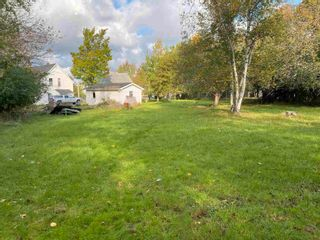 Photo 5: 2169 Church Street in Westville: 107-Trenton,Westville,Pictou Residential for sale (Northern Region)  : MLS®# 202125552