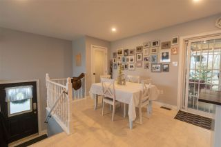 Photo 4: 1122 Chapel Road in Canning: 404-Kings County Residential for sale (Annapolis Valley)  : MLS®# 202025042