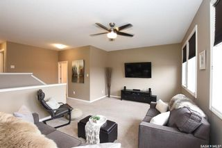 Photo 15: 5310 Watson Way in Regina: Lakeridge Addition Residential for sale : MLS®# SK808784