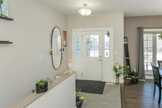 Photo 3: 55 Appletree Crescent in Winnipeg: Bridgwater Forest Residential for sale (1R)  : MLS®# 202103231
