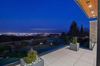 Photo 8: 815 KING GEORGES Way in West Vancouver: British Properties House for sale : MLS®# R2533515