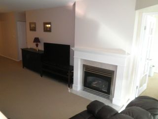 Photo 12: 603 12148 224 Street in Maple Ridge: East Central Condo for sale : MLS®# R2214421