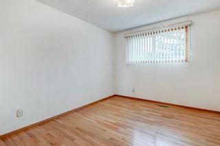 Photo 20: 41 Carolina Drive: Cochrane Detached for sale : MLS®# A1126382