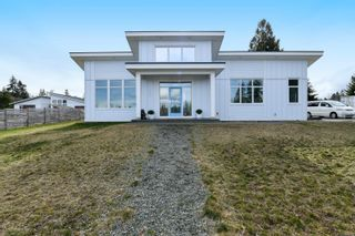 Photo 8: 3641 Cameron Rd in : CV Courtenay South House for sale (Comox Valley)  : MLS®# 869201
