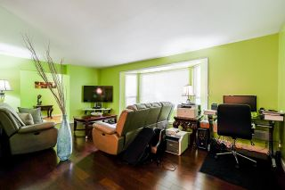 Photo 8: 5754 135 Street in Surrey: Panorama Ridge House for sale : MLS®# R2619570