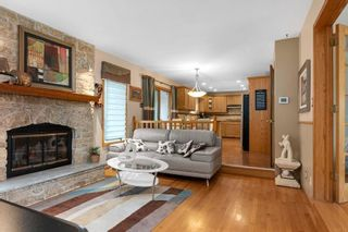 Photo 9: 760 Rossmore Avenue: West St Paul Residential for sale (R15)  : MLS®# 202119907