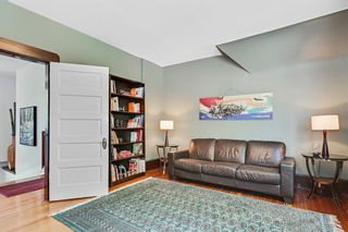 Photo 27: 615 30 Avenue SW in Calgary: Elbow Park Detached for sale : MLS®# A1128891