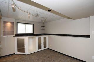 Photo 34: 10 SYLVAN Street: Devon House for sale : MLS®# E4262711