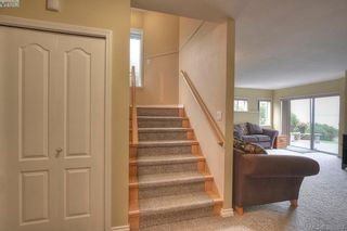 Photo 15: 9 300 Plaskett Pl in VICTORIA: Es Saxe Point House for sale (Esquimalt)  : MLS®# 784553