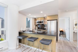 """Photo 20: 1503 833 SEYMOUR Street in Vancouver: Downtown VW Condo for sale in """"CAPITOL RESIDENCES"""" (Vancouver West)  : MLS®# R2600228"""