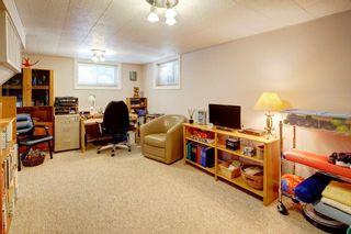 Photo 19: 2132 53 AV SW in Calgary: North Glenmore Park House for sale : MLS®# C4281707