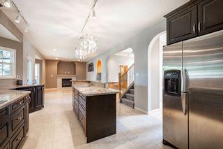 Photo 10: 9206 150 Street in Edmonton: Zone 22 House for sale : MLS®# E4247786