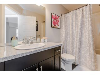 """Photo 13: 21031 79A Avenue in Langley: Willoughby Heights Condo for sale in """"Kingsbury at Yorkson South"""" : MLS®# R2448587"""