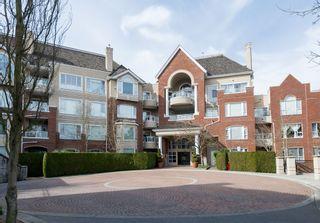 Photo 1: 503 5262 Oakmount Crescent in St. Andrews: Home for sale : MLS®# V1110832