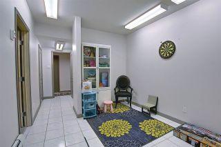Photo 44: 112 Castle Keep in Edmonton: Zone 27 House for sale : MLS®# E4253124
