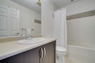 """Photo 19: 41 6956 193 Street in Surrey: Clayton Townhouse for sale in """"EDGE"""" (Cloverdale)  : MLS®# R2592785"""