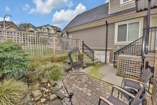 Photo 5: 17405 103B Avenue in Surrey: Fraser Heights House for sale (North Surrey)  : MLS®# R2539506