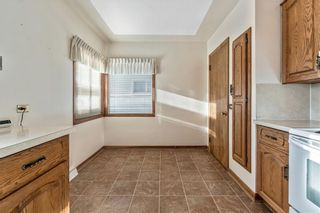 Photo 10: 223 41 Avenue NW in Calgary: Highland Park Detached for sale : MLS®# C4287218