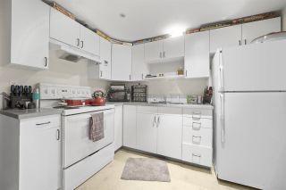 Photo 14: 11556 WOOD Street in Maple Ridge: Southwest Maple Ridge House for sale : MLS®# R2478427