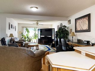 Photo 7: 4924 49 Avenue: Breton House for sale : MLS®# E4258843